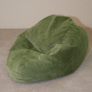 best-bean-bag-chair